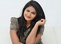 Tanusha-hot-photoshoot-9