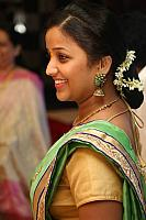 Apurva-Nemlekar-in-saree-3