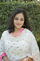 nithya-menon-smiling-beauty-3