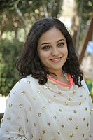 nithya-menon-smiling-beauty-5