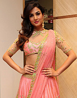 sonal-chauhan-beauty-in-pink-2