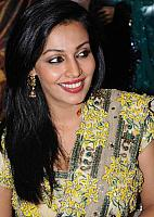 Asha-Saini-Photo-Stills-4