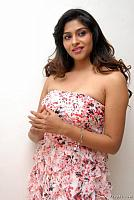 Lakshmi-Nair-Photo-Gallery-04