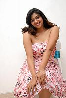 Lakshmi-Nair-Photo-Gallery-06