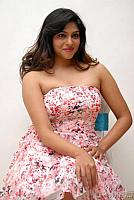 Lakshmi-Nair-Photo-Gallery-08