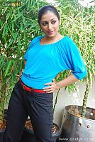 Padmapriya-Latest-Photoshoot-7