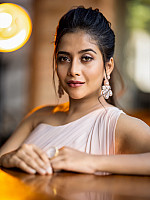 sampada-hulivana-gorgeous-hd-photo-10