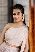sampada-hulivana-gorgeous-hd-photo-2