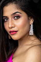 sampada-hulivana-gorgeous-hd-photo-6