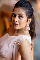 sampada-hulivana-gorgeous-hd-photo-8
