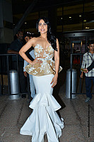 regina-cassandra-at-filmfare-awards--6