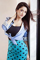 anaika-soti-sizzling-photo-12