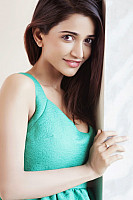 anaika-soti-sizzling-photo-17