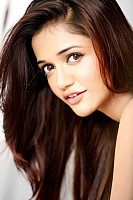 anaika-soti-sizzling-photo-20