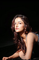 anaika-soti-sizzling-photo-25