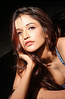 anaika-soti-sizzling-photo-26