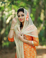 arundhathi-nair-actress-photo-19