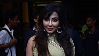 parvatii-nair-launched-white-shadow-magazine-2