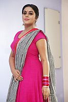 Shamna-Kasim-Poorana-latest-photos-37a