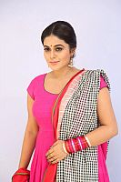Shamna-Kasim-Poorana-latest-photos-47a