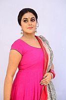 Shamna-Kasim-Poorana-latest-photos-51a