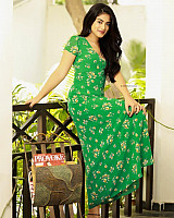 iddhi-idnani-desi-beauty-4