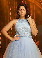 Sonalee-marathi-actress-1