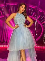Sonalee-marathi-actress-4