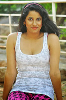 sravya-reddy-latest-hot-and-spicy-picture-12