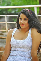 sravya-reddy-latest-hot-and-spicy-picture-14