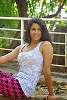 sravya-reddy-latest-hot-and-spicy-picture-21