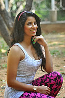 sravya-reddy-latest-hot-and-spicy-picture-8