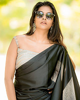 subalakshmi-rangan-in-black-saree-16