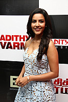 priya-anand-at-audio-launch-10