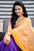 srimukhi-saree-photo-31