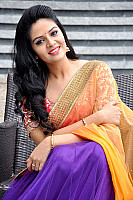 srimukhi-saree-photo-33