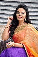srimukhi-saree-photo-34
