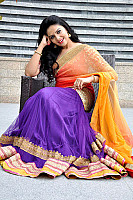 srimukhi-saree-photo-37