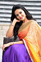 srimukhi-saree-photo-39