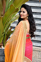 srimukhi-saree-photo-41