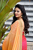 srimukhi-saree-photo-42