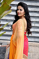 srimukhi-saree-photo-43