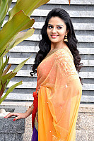 srimukhi-saree-photo-45
