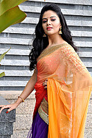 srimukhi-saree-photo-46