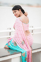 subiksha-saree-photoshoot-1