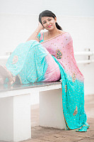 subiksha-saree-photoshoot-2