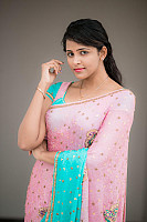 subiksha-saree-photoshoot-4