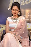 Andrea-Jeremiah-Interview-on-Detective-Movie-12