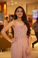 andrea-jeremiah-at-taramani-pre-release-event-7