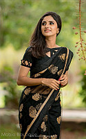 ayesha-beautiful-stills-in-black-saree-10